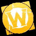 File:Warcraftlogo.png