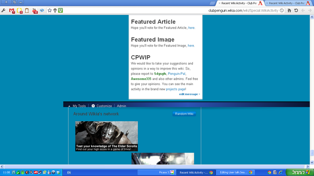 File:CPW Feb 15 2011 Activity 002.png
