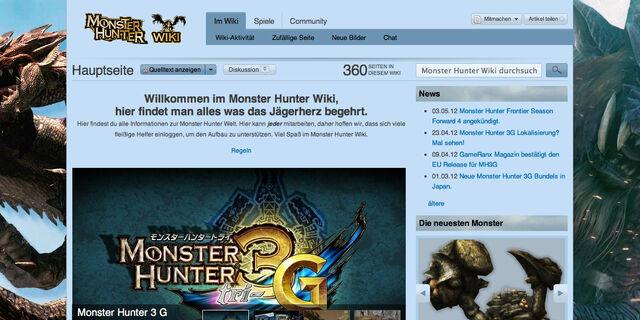 File:De-monsterhunter.jpg