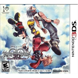 File:Kingdom Hearts 3D Dream Drop Distance.jpg