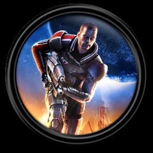 File:Mass Effect Wiki.png