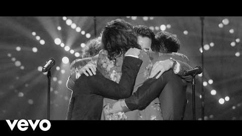 Video - One Direction - History (Official Video) | Community