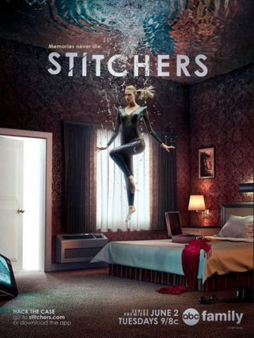 File:Stitchers TV Series.png