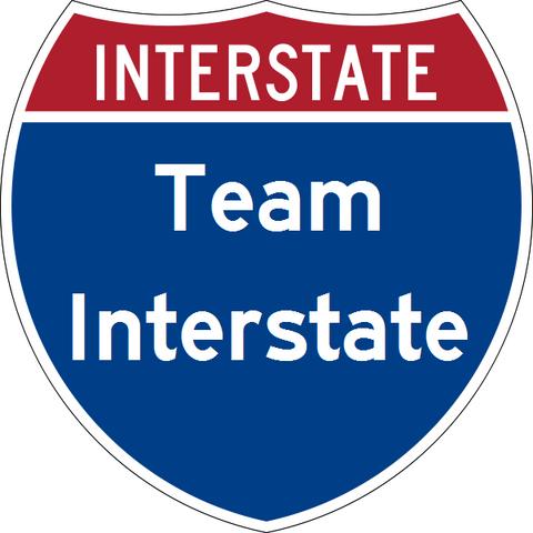 File:Team Interstate.png