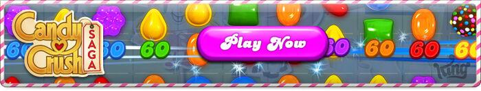 CCS Gameplay 2013 04 760x144 multi en