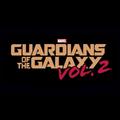 Thumbnail for version as of 21:38, May 2, 2016