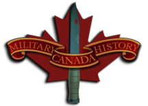 File:Duty & Valour logo.png