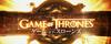Gameofthrones banner