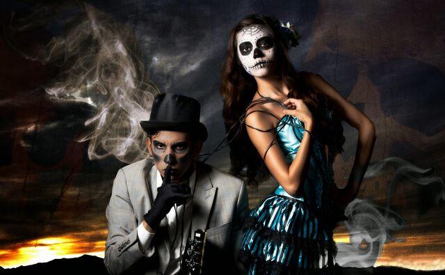 File:Imágenes-dia-de-muertos-todos-santos-halloween-disfraces-caracterizaciones-catrina-flores-maquillaje-make-up- (41).jpg
