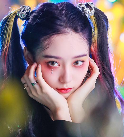 Meipon_avatar.jpg