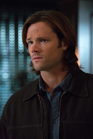 File:Sam Winchester.png
