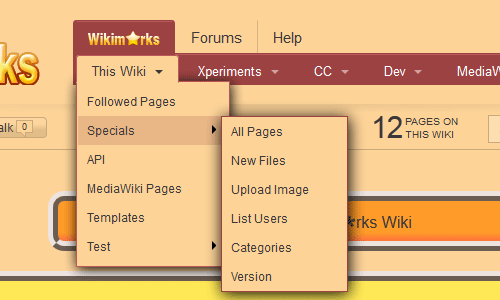 File:Wikimarks-demo.png