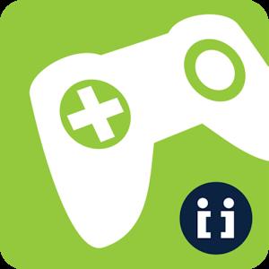 File:Game Guides Logo.png
