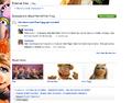 Thumbnail for version as of 20:39, November 29, 2012