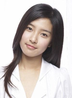 File:Kim So Eun.jpg