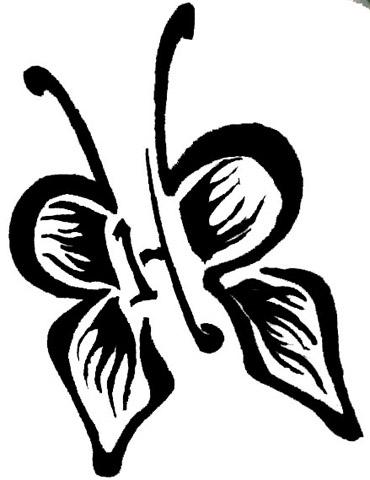 File:Logo-copy-copy.jpg