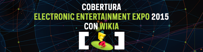 ES-Wikia-E3-Header