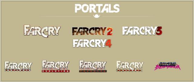 File:Farcrywiki-linksmenu-001.png