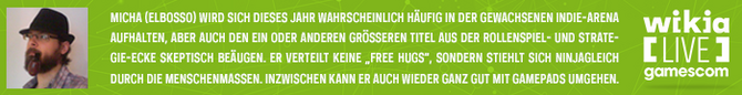 Gamescom-Footer-2015-ElBosso