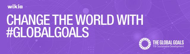 File:Global Goals Blog Header-purple.png
