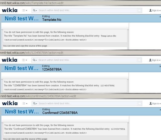 File:Nerfmaster8 success.png