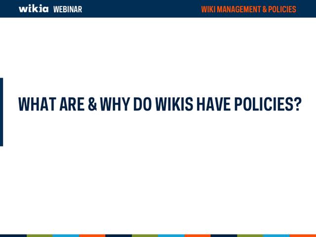 File:Policies Webinar 2013 Slide11.png