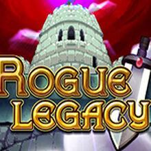 Rogue Legacy Wiki Fandom