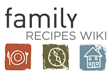 File:Family recipes logo.png