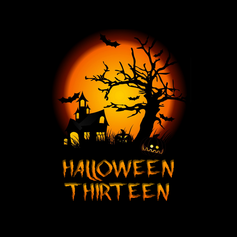 File:Halloween thirteen logo.png