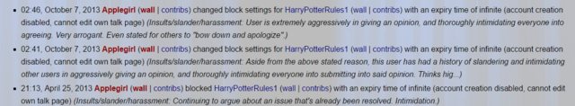 File:HarryPotterRules1 Blocked in OUTA.png