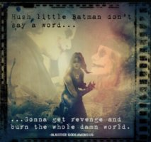 File:Hush Little Batman.jpeg