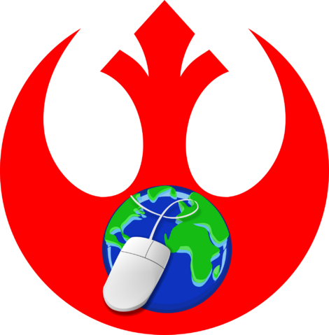 File:SWSW - footer.png