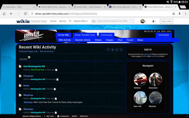 File:WikiHeader-DPL-Tablet.png
