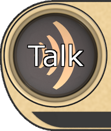 Jorre22225 button talk non-bureaucrat