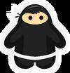 NinjaFatGuylogo
