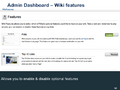 Admin dashboard webinar Slide11.png