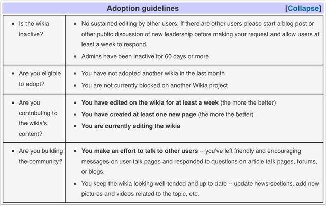 File:Adoption Guidelines.jpg