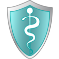 Health-care-shield-icon-free.png