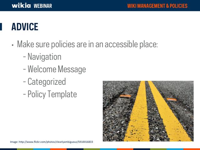 File:Policies Webinar 2013 Slide27.png