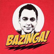 File:Sheldon-Cooper-Bazinga.jpg