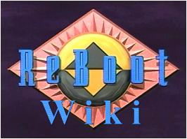Wiki Wide266