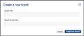 Thumbnail for version as of 00:11, November 30, 2012
