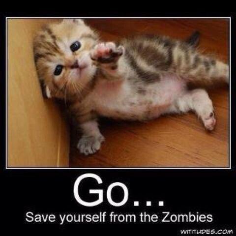 File:Go save ur self.jpg