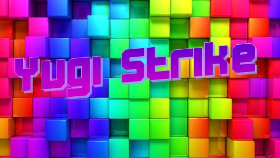 File:Logoyugi.jpg
