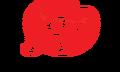 TOEI Animation Logo Icono