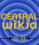 File:Wikialogocentral.png