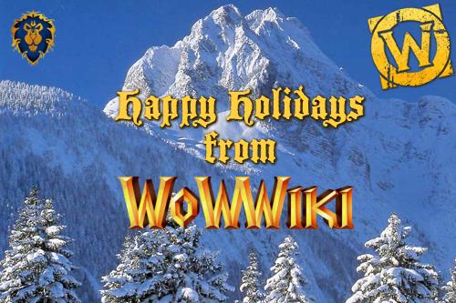 File:WoWWiki Holiday card Alliance.png