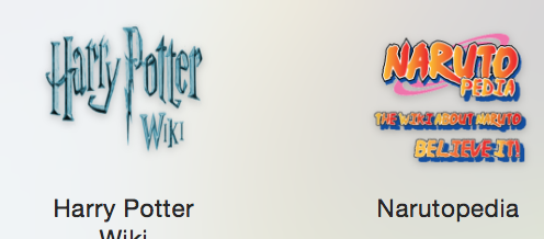 File:Avatar wikia icons2.png
