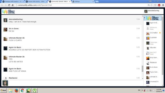 File:Chat - screenshot 1.png