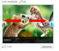 Thumbnail for version as of 17:45, May 30, 2014